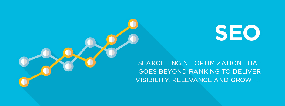 Search-Engine-Optimisation-Cape-Town