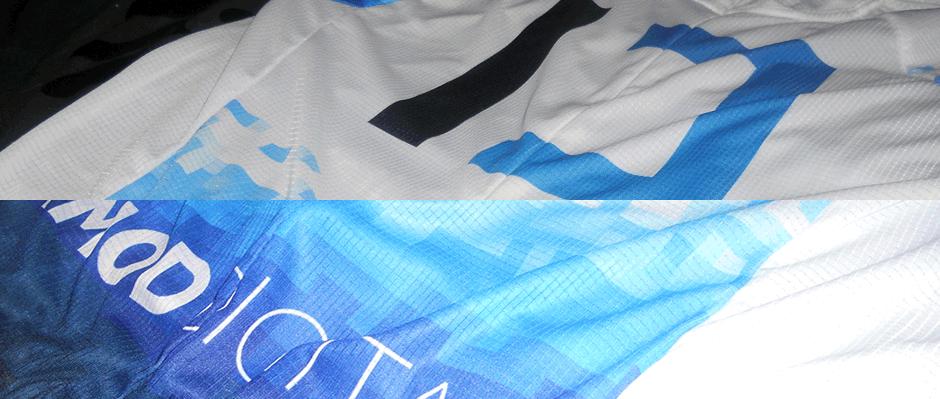 iD_cyclingshirts