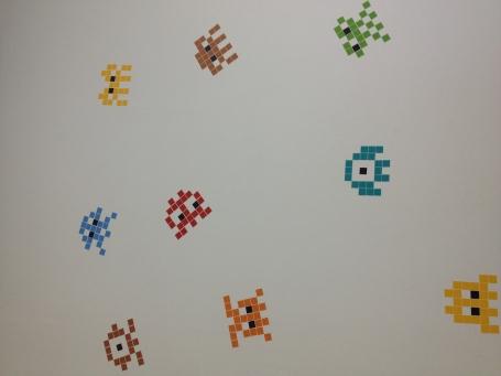 imod-digital-invaders-stickers-6
