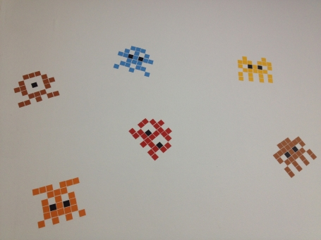 imod-digital-invaders-stickers-5