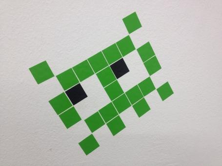 imod-digital-invaders-stickers-3