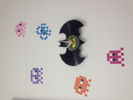 imod-digital-invaders-stickers-2