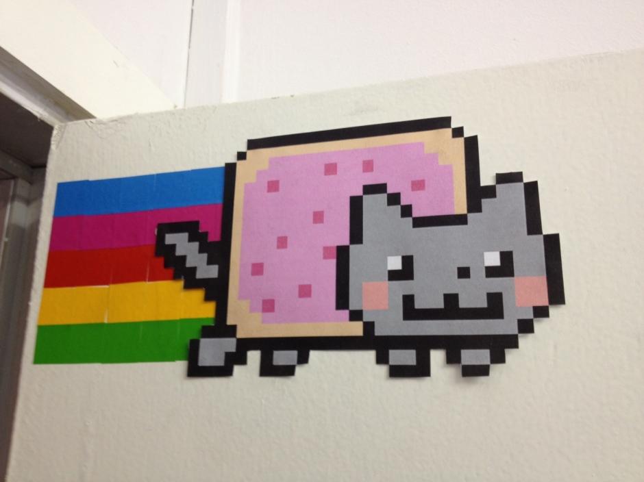 imod-digital-nyan-cat