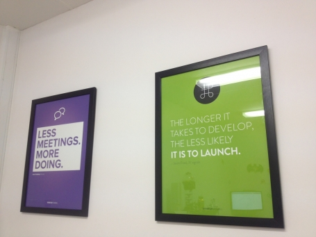 startup-vitamin-posters-4