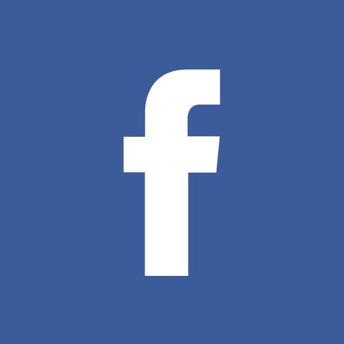facebook-imod-digital