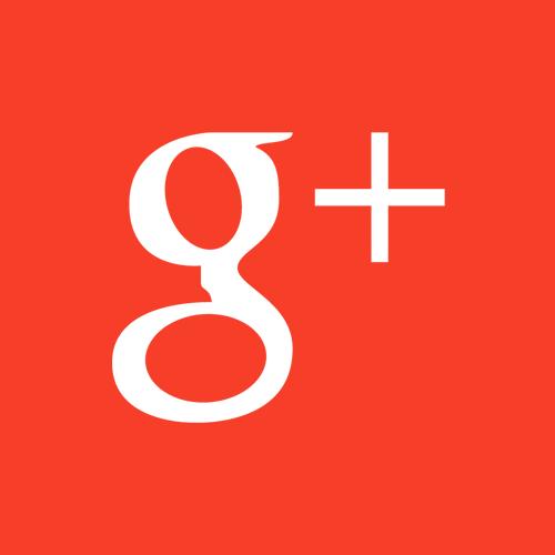 google-plus-imod-digital