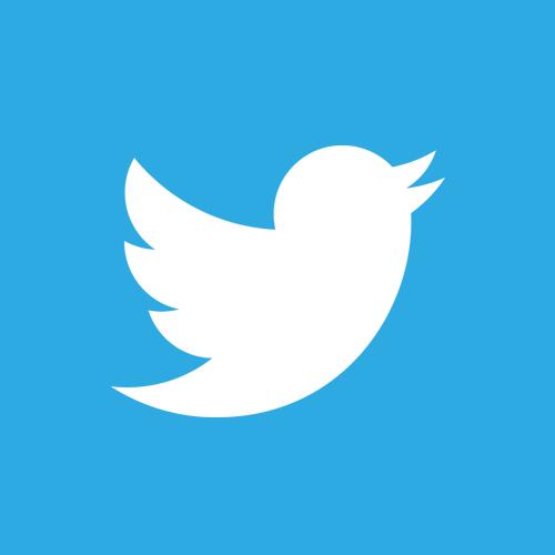 twitter-imod-digital