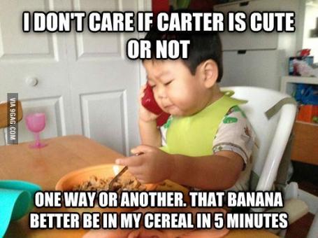 business-baby-carter-meme
