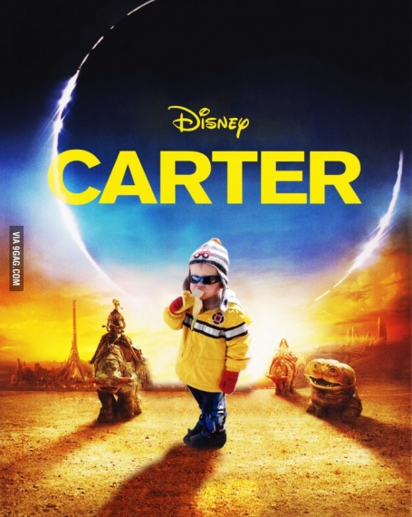 disney-carter-meme