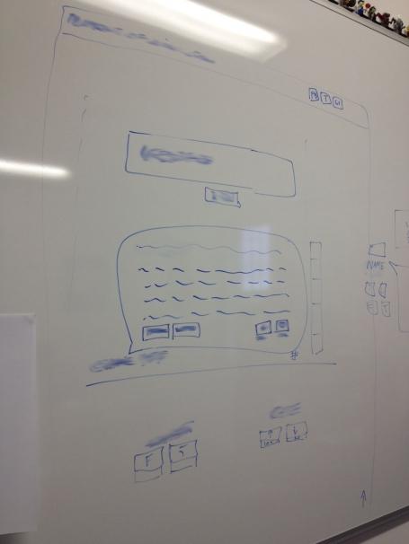 imod-digital-prototype