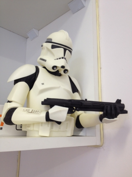 imod-digital-storm-trooper