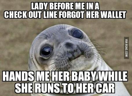 Awkward-Seal-Meme-3