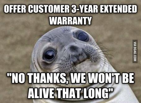 Awkward-Seal-Meme-1