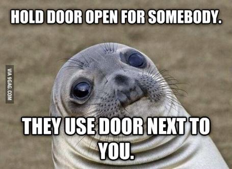 Awkward-Seal-Meme-4