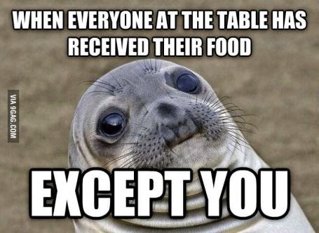 Awkward-Seal-Meme-5