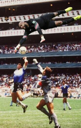 kaktackle_ThingsTimHowardCouldSave2