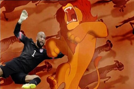 kaktackle_ThingsTimHowardCouldSave3