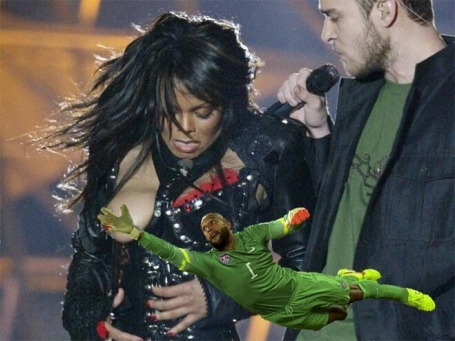 kaktackle_ThingsTimHowardCouldSave4