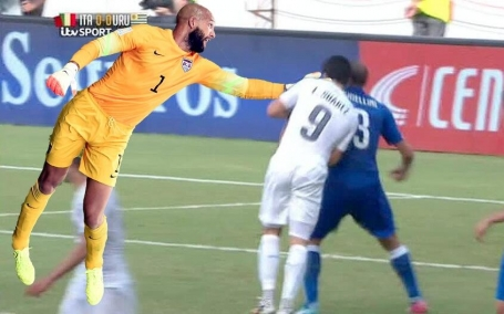 kaktackle_ThingsTimHowardCouldSave5