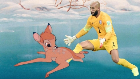 kaktackle_ThingsTimHowardCouldSave8