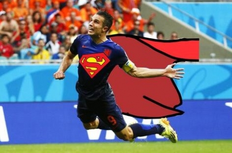 van-persie-flying-dutchman