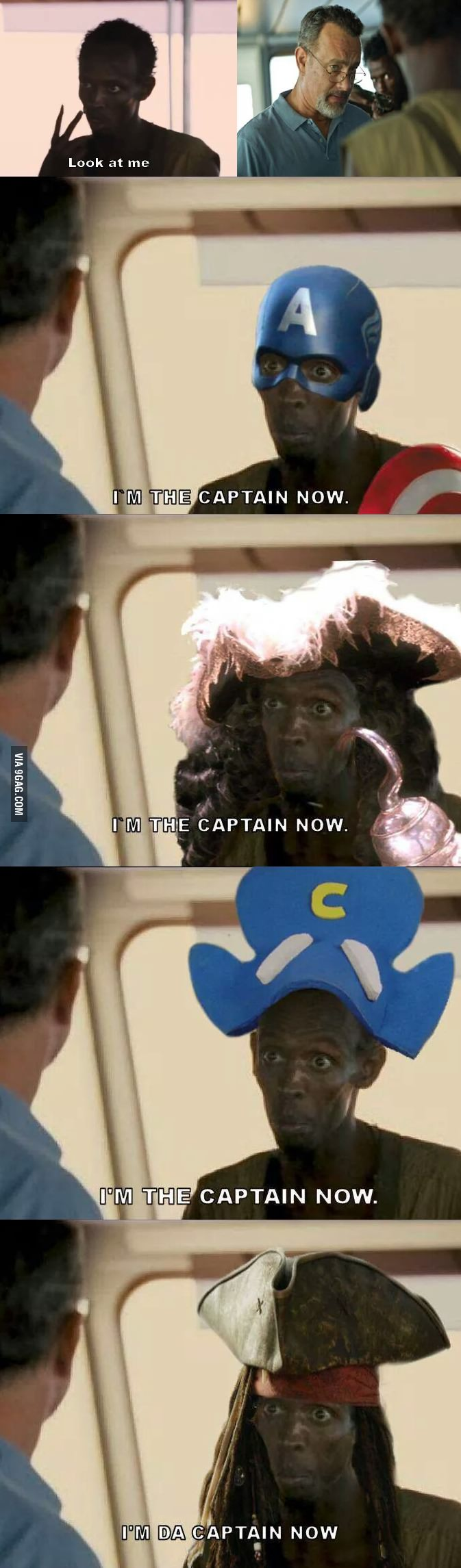 meme-monday-im-captain-now