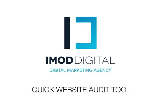 audit-tool