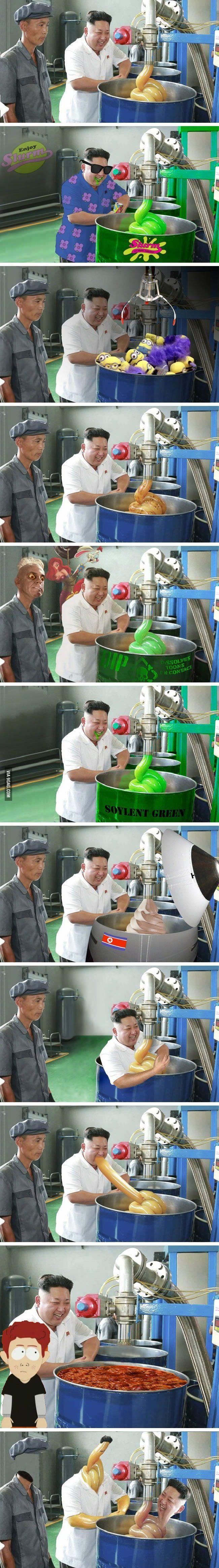 Kim-jung-un-north-korea-meme