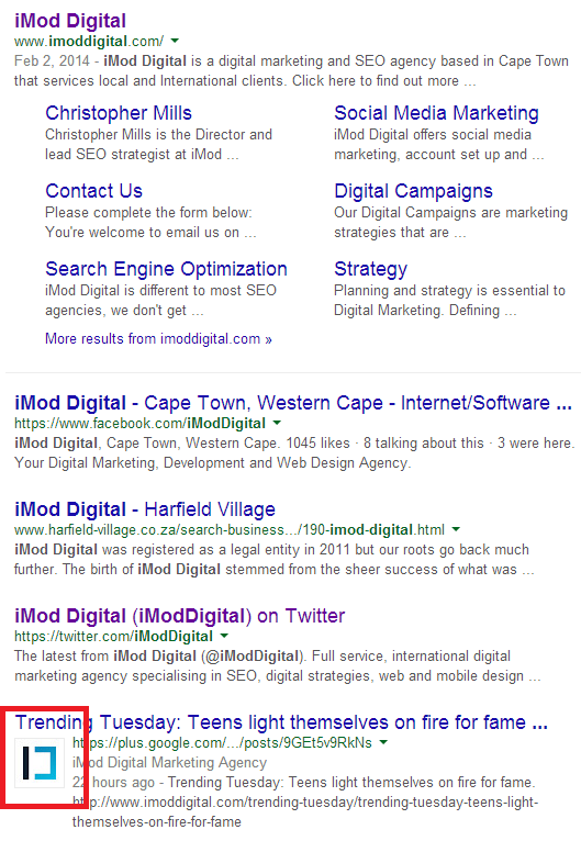 imod-digital-brand-search