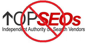 TopSEO Spammers