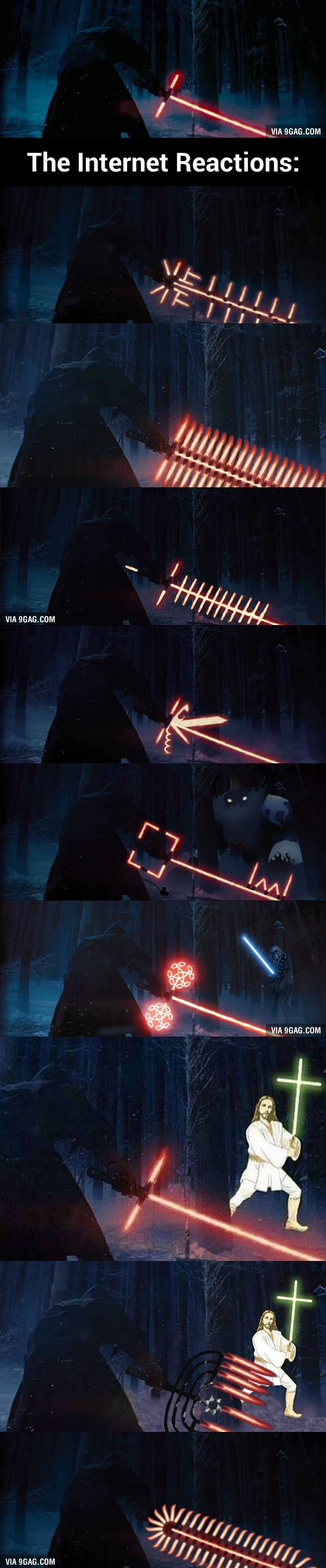 star-wars-force-awakens-lightsaber-meme