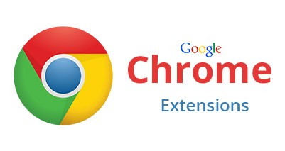 Chrome Extensions for Marketers