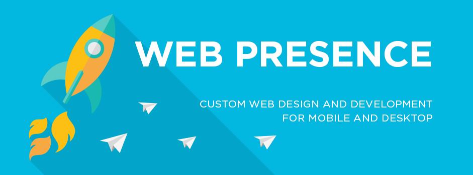 ID-psdbanner-WebPresence