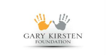gary-kirsten-logo