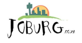 joburg-co-za-logo